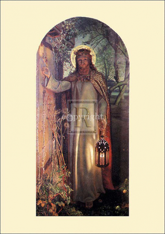 http://www.artbol.com/img/product_large/33/22918/william-holman-hunt-light-of-the-world.png